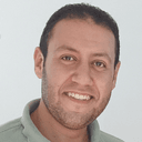محمود بلال