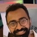 محمد الطيب احمد