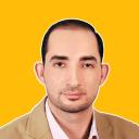 Hatem Khader