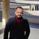 عمر الفتال