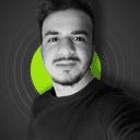 يزيد ناصري