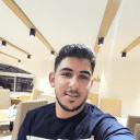 محمود السرحي