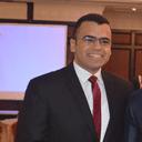 احمد عبد المجيد