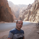 Hany Gad