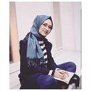 Bayan Ahmed