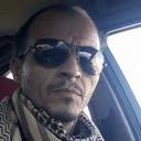 عماد الدين قشطة