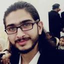 Walid Al Babi
