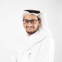 أحمد بااسماعيل