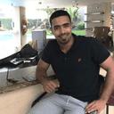 عبد الرحمن جمال
