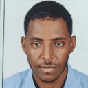 Ibrahim Abdalmaged