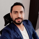 Omar Al Korj