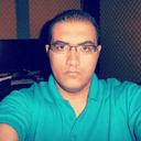 عبدالغفار أحمد الديب