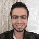 Mohammed Mdoukh