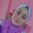 Rewaa Naser Abulaila