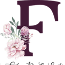 Remaysa Radi