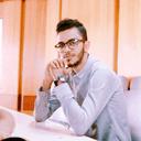 Anwar Amir