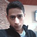 Mohammad Shawahni