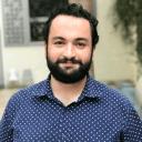 محمد صلاح محمود