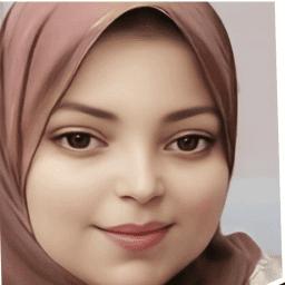 Doaa Mohamed