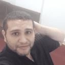 محمد فراويلة