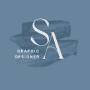 سامح عبده