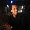 Alaa Mahmoud