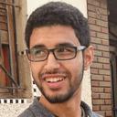 Imad Chouaibi