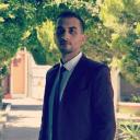 Mohamed Farra