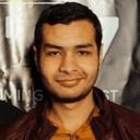 Abdelrahman Tarek