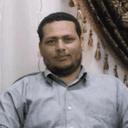 Wael Ramadan