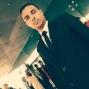 Ahmed Elnagdy