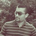 Ayman Sefrini