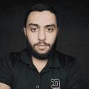 Mohamed Dhamene