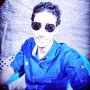 Mahmoud Arafa
