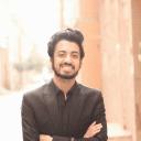 محمد صبرى عبدالله