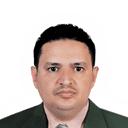 محمد القدسي