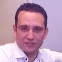 شادي احمد ثابت النادي