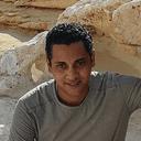 Mohamed Elomany
