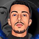 Zakaria Mougui