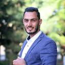 Hamdi Hisham