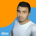 Hassan Amer
