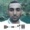 رامي شيخ محمد