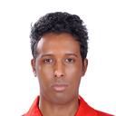 عبدالقادر علي