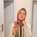 Aya Megahed