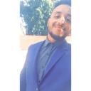 Mouad Mbz