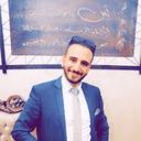 Abd Alkariem Sweilem