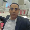 Abdalla Mohamed Aly Ibrahem