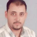 Ahmed Attya