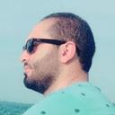 AhmedAlAnani - أحمد العناني