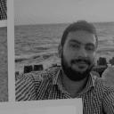 Mohammed Gazer